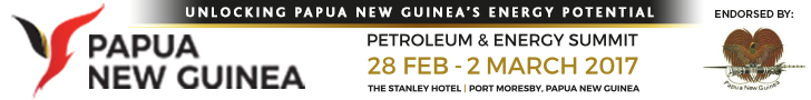 Papua New Guinea Petroleum & Energy Summit