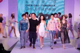 Interstoff Asia Essential Remains The Home Of The Latest Fabrics And Fashion Trends In Asia Asia Today News Events