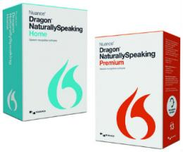 nuance unveils dragon naturallyspeaking 13 enabling more accurate natural and intuitive. Black Bedroom Furniture Sets. Home Design Ideas
