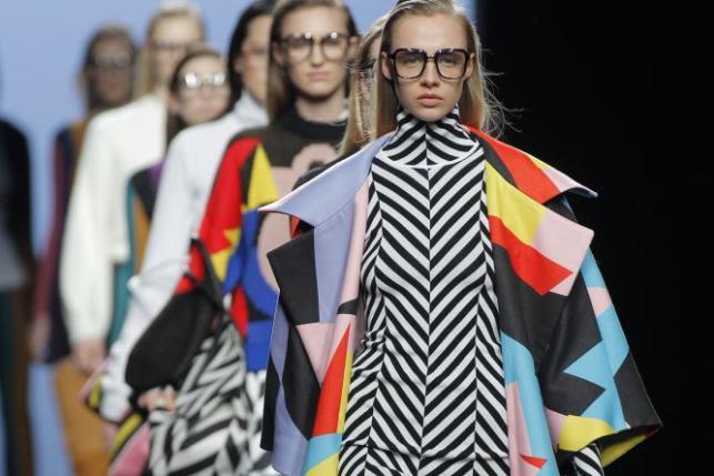 Αποτέλεσμα εικόνας για Mercedes-Benz Fashion Week Madrid travels to Ibiza